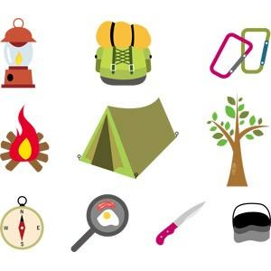 【初心者キャンプ体験談】なぜ、お金も時間もなかった僕がキャンプを始めれたのか②