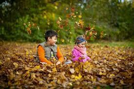 【ファミリーキャンプ】子供と遊べる時間を作りましょう【時短テクニック 6つ紹介】