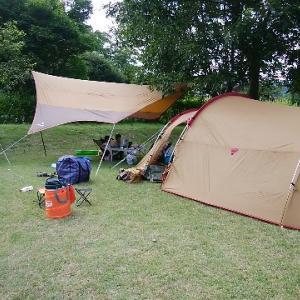 僕の思うキャンプの魅力を7つ紹介します【興味がある人に伝えたい】