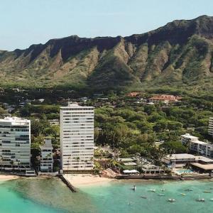 【ハワイ移住計画】ハワイの1ヶ月の生活費はいくら?