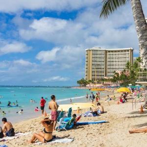 【ハワイの英語事情】どんな英語?訛ってる?ハワイで英語は必要?