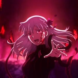 今更Fate/heavens feelのレビュー