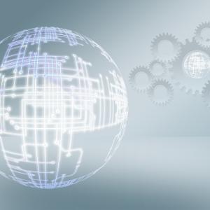 テクノロジー株ブル3倍ETF(TECL)を11年間毎月積立投資していた場合を検証する。(2020年11月末)