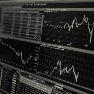 S&P500(VOO)を10年間毎月積立投資していた場合を検証する。(2020年11月末)