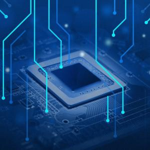 インテル(INTC)を40年前から毎月積立投資していた場合を検証する。(2021年1月末)