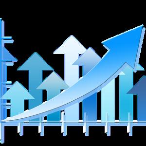 米国株積み立て投資 260日目のパフォーマンス