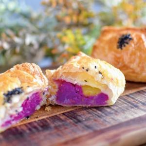 パイの専門店《pie,guruguru》が奈良県香芝市にできたから行ってきた!