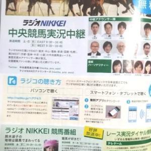 JRAからの贈り物 月刊『優駿』 2020年 11月号 第71回チャレンジカップ