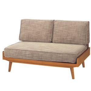 ソファーとカーテンとテレビ台の話