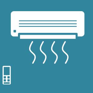 エアコンの電気代を抑える簡単な方法【室内機編】
