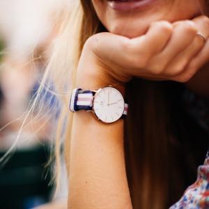 ストレスを解消するための時間の使い方【ふらっとThinking】