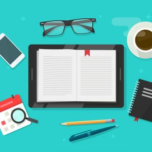 ブログ運営に必須ツール9選【すべておすすめです】