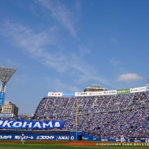 8/2 日本 vs アメリカ  侍JAPANが延長タイブレークを制し準決勝へ