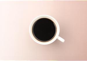 【するっとカフェ】身体の中からキレイになりましょう!