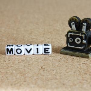 見た映画の内容をすぐ忘れてしまうという話:記憶に定着させる2つの方法とは?