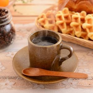 コーヒーを飲みすぎるとどうなる?
