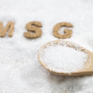 食品添加物の影響『あなたの胃痛の原因はもしかして』