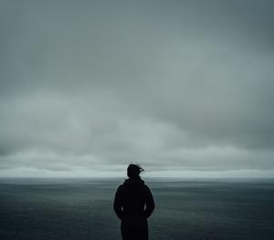 【メンタルヘルス】自殺に関する誤解
