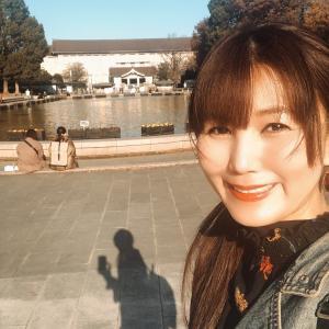 【女一人旅】東京あちこち・上野恩賜公園(東京都台東区を歩こう)竹の台噴水、竹の台広場、大噴水、噴水とは、東京藝術大学、歴史