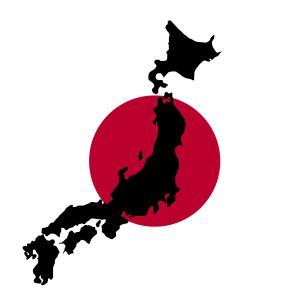 アメリカンスクールで聞いた友達の日本に対する印象✨