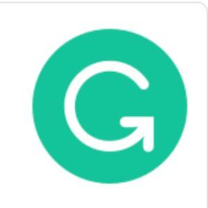 毎日感謝!! 英語の文法/スペル間違えを直してくれるアプリ『Grammarly』とは?✨