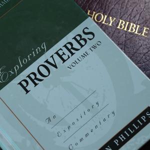英語のことわざ!! 授業で習った『Proverb』とは??