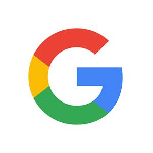 Googleで働くプログラムマネージャーのプレゼンを聞いた日 in 学校✨