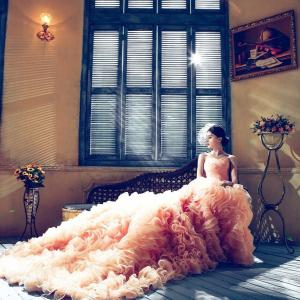 ❤️悩む結婚式場