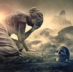現実世界でもリレミトないと瀕死