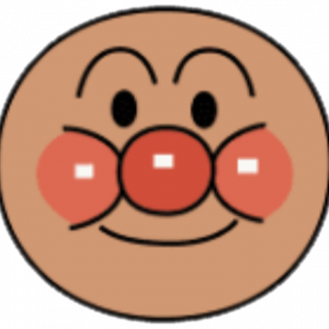 【ランキング】子供が大好き!アンパンマンのおもちゃおすすめベスト10(0歳〜2歳)