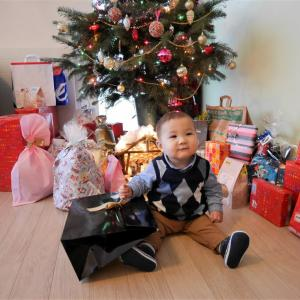 【厳選】2歳のクリスマスプレゼントにおすすめのおもちゃ10選<男の子編>