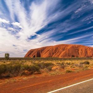 オーストラリア短期留学とワーキングホリデー中のホームシック