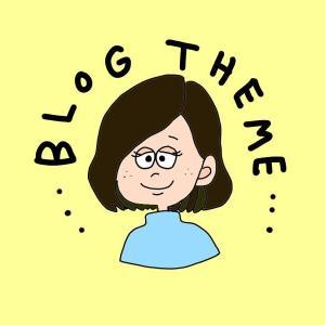 ブログのテーマを「双極性障害×雑記ブログ」にしたワケ
