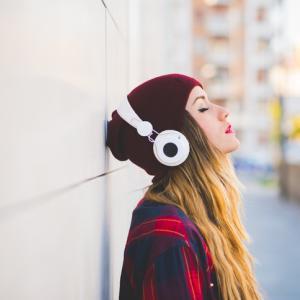 【おすすめ】勉強のやる気が出る音楽5選|受験勉強に疲れた時に聞きたい応援ソング