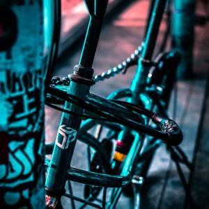 フル電動自転車glafitがフルモデルチェンジしてアプリと連動に!