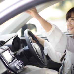 車の中に最低限入れて置くべき便利アイテム【おすすめスマホホルダー】