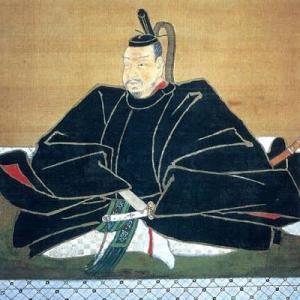 戦国屈指の人気者『伊達政宗』は、独眼竜として有名な奥州の英雄。