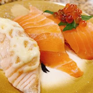 江戸前回転鮨弥一☆和歌山にある回転寿司屋さん♪