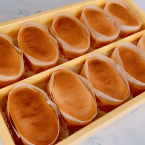 パティスリーかいと☆熊取にあるケーキ屋さん♪