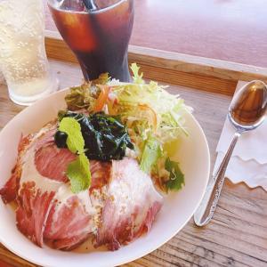 MARE☆福井県の海岸沿いにあるカフェ♪