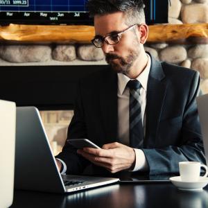 仕事が『できない人』の特徴とは?できる人になるために見習うべき3つの事