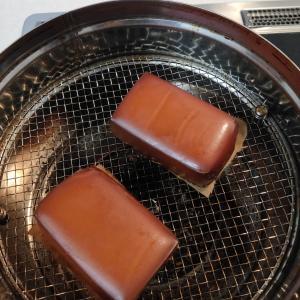 【失敗の記録】手作り燻製チーズが上手に作れるまで。