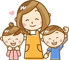 子育て 子供との信頼関係を深める叱り方  前編