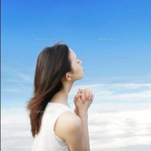 罪の悔い改めは、「感謝と賛美」に至る。