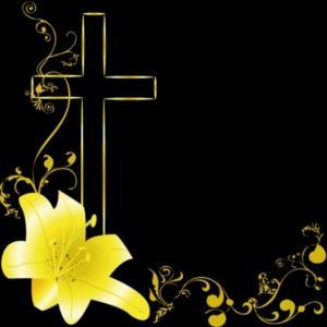 ワンポイント「イエス様の教え」⑤「心のきよい者は、神を見る」混乱の中で、本質を見る目。