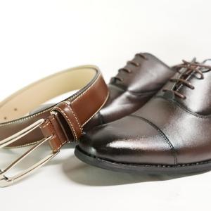 靴 メンズ ビジネス