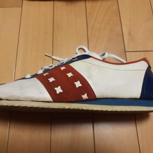 靴 メンズ 種類