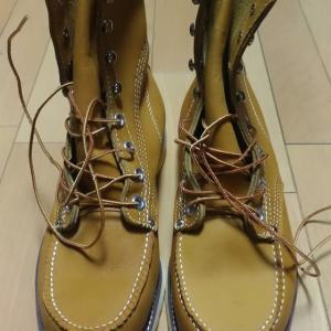 靴 メンズ おしゃれ 革靴