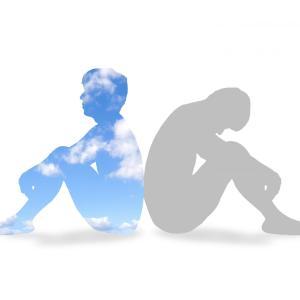 ありのままの自己分析をエントリーシート面接で活かす方法
