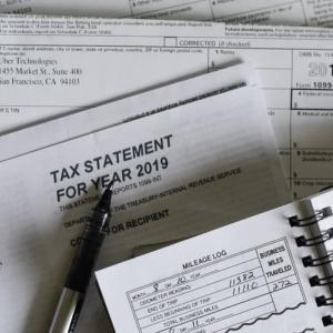 住民税の支払いで損する or 得する方法(口座振替・クレカ決済・キャッシュレス決済)